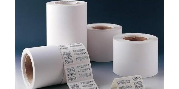 不干胶材料的简单分类