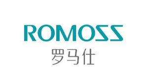 昱枰印刷合作客户-罗马仕ROMOSS