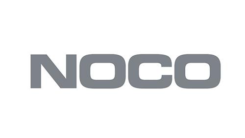 昱枰印刷合作客户-NOCO