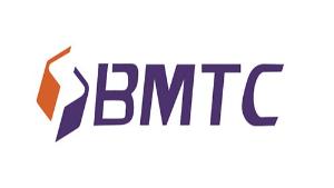 昱枰印刷合作客户-兆驰BMTC