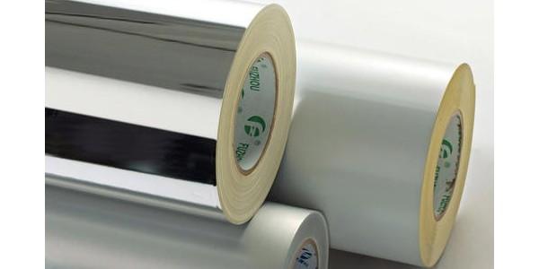 薄膜类不干胶标签材料种类和特性介绍